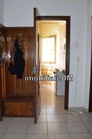 inchiriere apartament IASI imobiliareDM 2GARDCVBCMNGH5411263A8