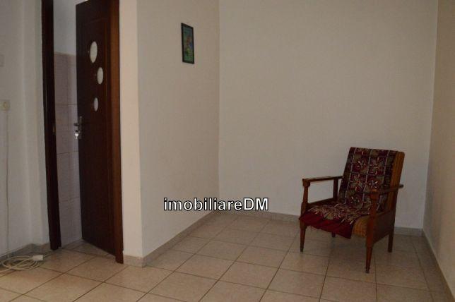 inchiriere apartament IASI imobiliareDM 3GARDCVBCMNGH5411263A8