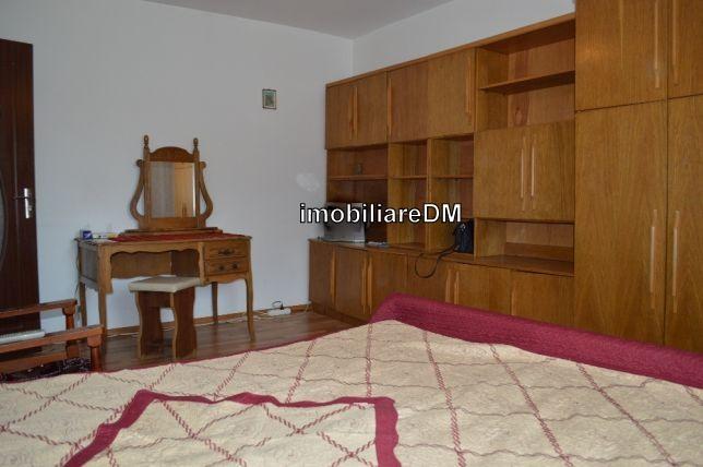 inchiriere apartament IASI imobiliareDM 4GARDCVBCMNGH5411263A8