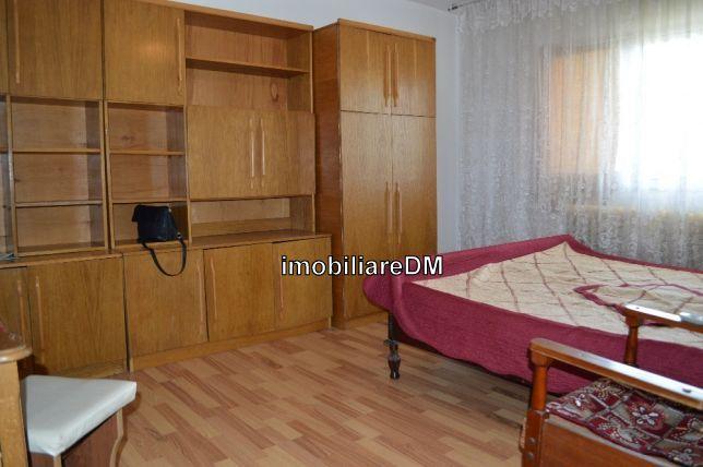 inchiriere apartament IASI imobiliareDM 5GARDCVBCMNGH5411263A8