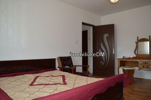 inchiriere apartament IASI imobiliareDM 7GARDCVBCMNGH5411263A8