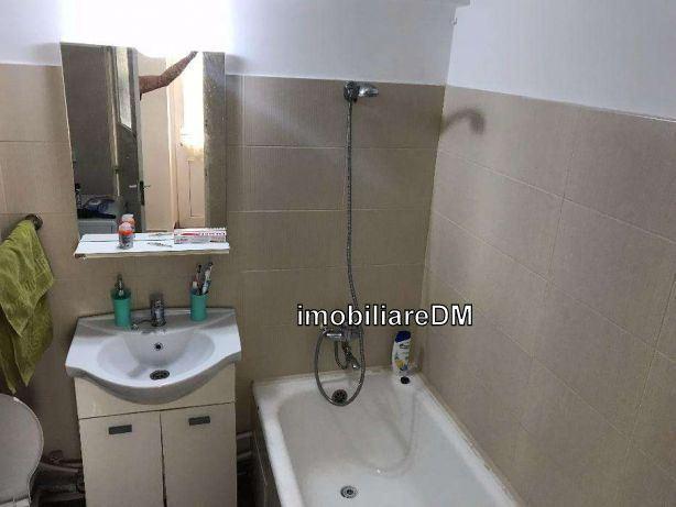 inchiriere-apartament-IASI-imobiliareDM-5PACXCVBXDFBVBXFG825633399852