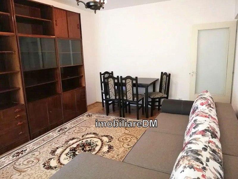 inchiriere-apartament-IASI-imobiliareDM1PACDSFGNBXCVNBCVGF52415425A20