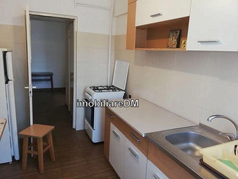 inchiriere-apartament-IASI-imobiliareDM2PACDSFGNBXCVNBCVGF52415425A20