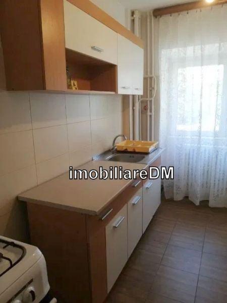 inchiriere-apartament-IASI-imobiliareDM3PACDSFGNBXCVNBCVGF52415425A20