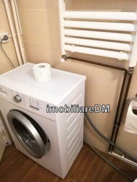 inchiriere-apartament-IASI-imobiliareDM4PACDSFGNBXCVNBCVGF52415425A20