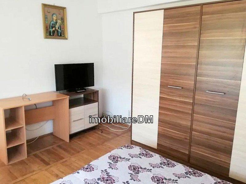 inchiriere-apartament-IASI-imobiliareDM5PACDSFGNBXCVNBCVGF52415425A20