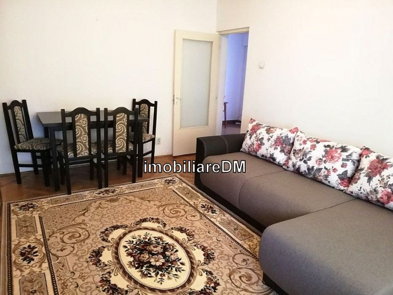inchiriere-apartament-IASI-imobiliareDM6PACDSFGNBXCVNBCVGF52415425A20