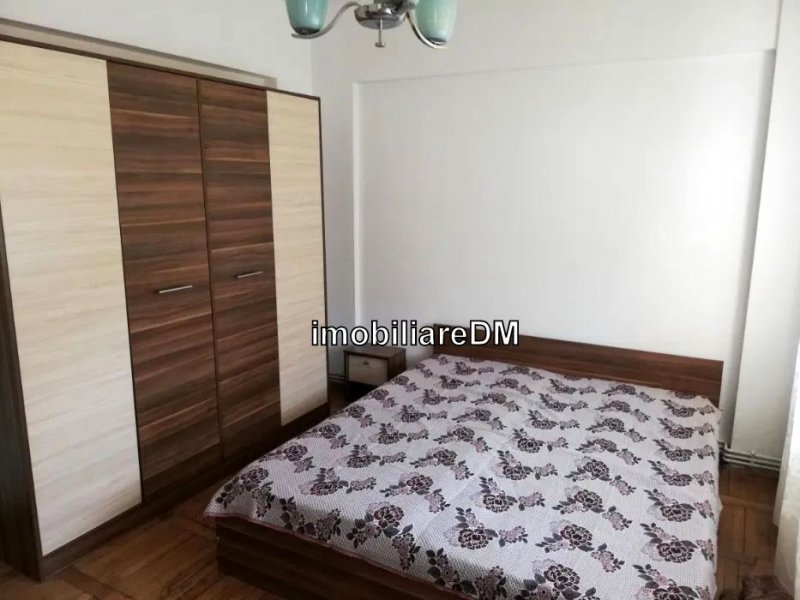 inchiriere-apartament-IASI-imobiliareDM7PACDSFGNBXCVNBCVGF52415425A20