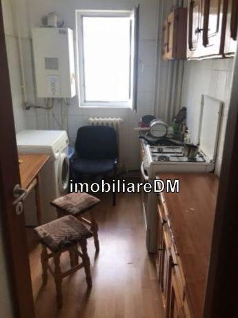 inchiriere-apartament-IASI-imobiliareDM-5MCBDCDFBCVBFD56335874A8