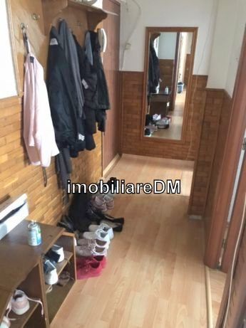 inchiriere-apartament-IASI-imobiliareDM-6MCBDCDFBCVBFD56335874A8
