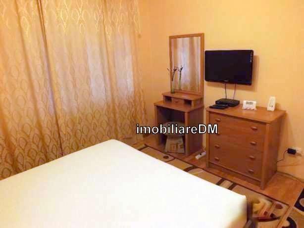 inchiriere-apartament-IASI-imobiliareDM-2TGCCXVBMFHCVB66632541A6