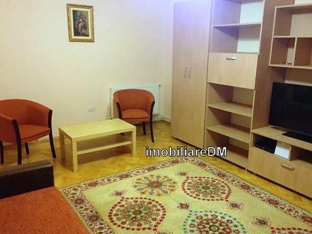 inchiriere-apartament-IASI-imobiliareDM1PACPDFDNBVGHGH5632415A20