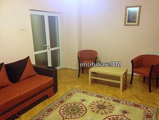 inchiriere-apartament-IASI-imobiliareDM1PACPDFDNBVGHGH5632415NB20