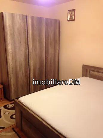 inchiriere-apartament-IASI-imobiliareDM2PACPDFDNBVGHGH5632415A20