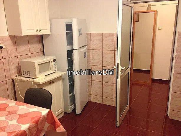 inchiriere-apartament-IASI-imobiliareDM2PACPDFDNBVGHGH5632415NB20