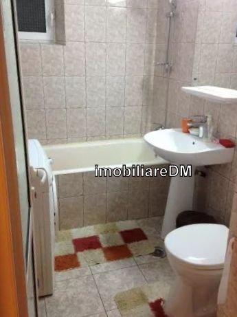 inchiriere-apartament-IASI-imobiliareDM3PACPDFDNBVGHGH5632415A20