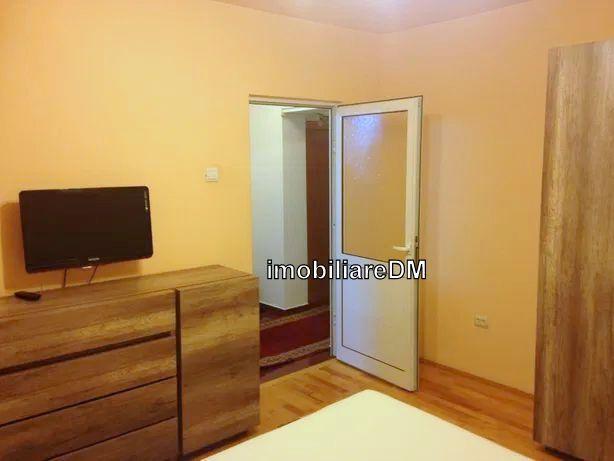 inchiriere-apartament-IASI-imobiliareDM3PACPDFDNBVGHGH5632415NB20