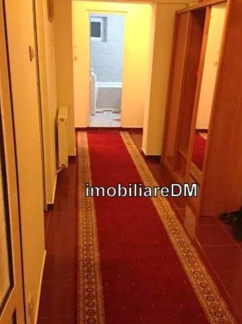 inchiriere-apartament-IASI-imobiliareDM4PACPDFDNBVGHGH5632415A20
