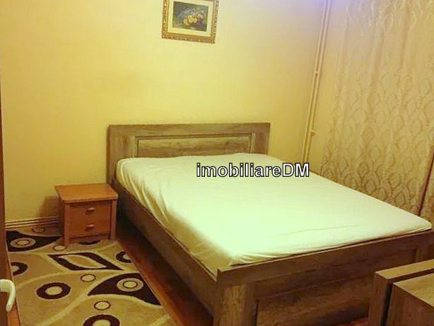 inchiriere-apartament-IASI-imobiliareDM4PACPDFDNBVGHGH5632415NB20