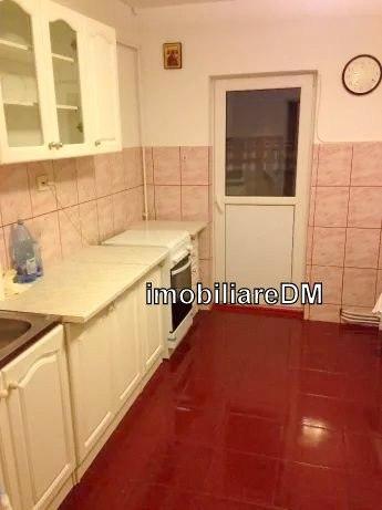 inchiriere-apartament-IASI-imobiliareDM5PACPDFDNBVGHGH5632415A20