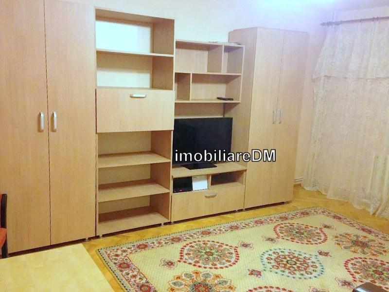 inchiriere-apartament-IASI-imobiliareDM7PACPDFDNBVGHGH5632415A20