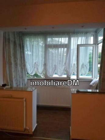 inchiriere apartament IASI imobiliareDM 1PACHYJJKILO12568774A8