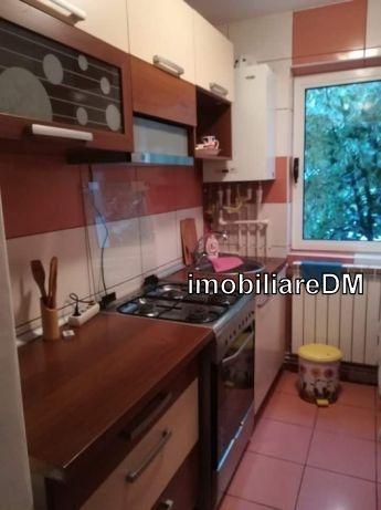 inchiriere apartament IASI imobiliareDM 2PACHYJJKILO12568774A8