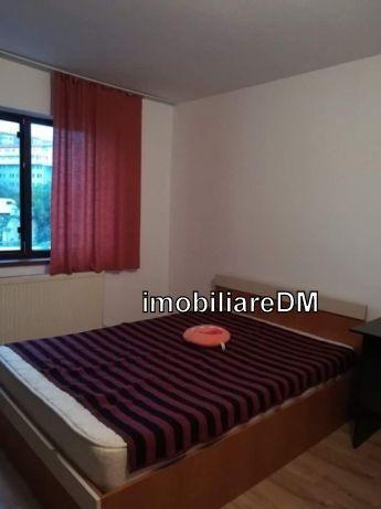 inchiriere apartament IASI imobiliareDM 4PACHYJJKILO12568774A8