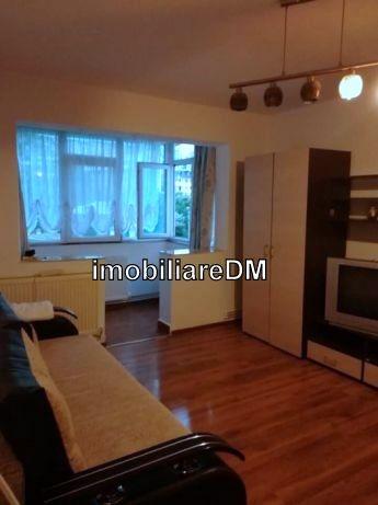 inchiriere apartament IASI imobiliareDM 7PACHYJJKILO12568774A8