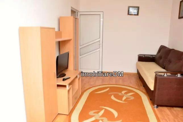 inchiriere apartament IASI imobiliareDM 3TATVVBXFGBGTFX524145A9