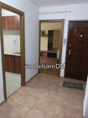 inchiriere-apartament-IASI-imobiliareDM-6CUGWSRTHDGFHF582413876