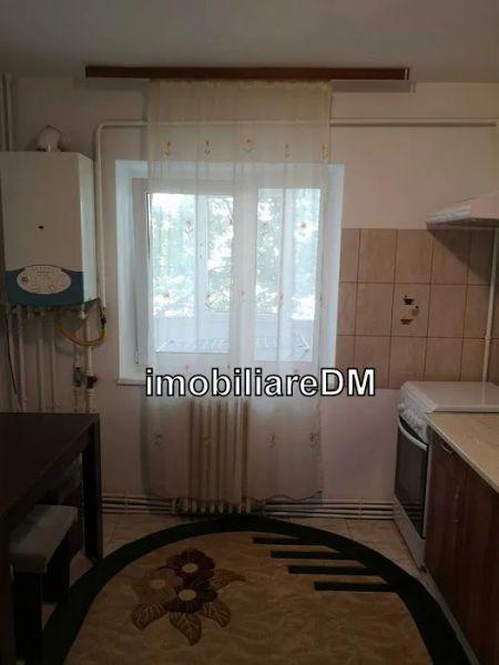 inchiriere-apartament-IASI-imobiliareDM1CUGSFGBXCVBDFG5212256A20