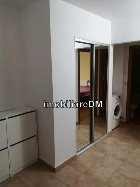 inchiriere-apartament-IASI-imobiliareDM3CUGSFGBXCVBDFG5212256A20