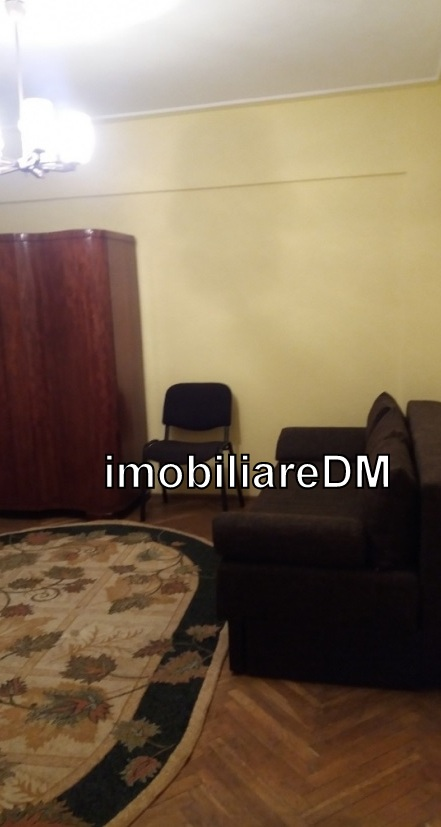 inchiriere apartament IASI imobiliareDM 2PDFGXFBNCBCVB232366314A8
