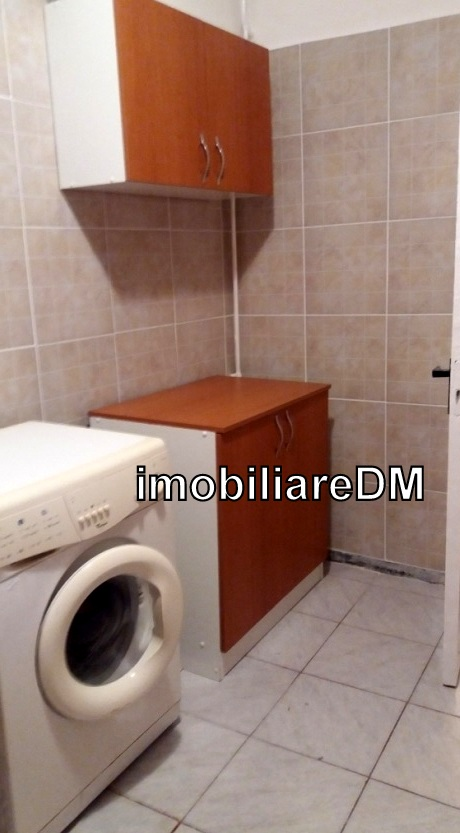 inchiriere apartament IASI imobiliareDM 4PDFGXFBNCBCVB232366314A8