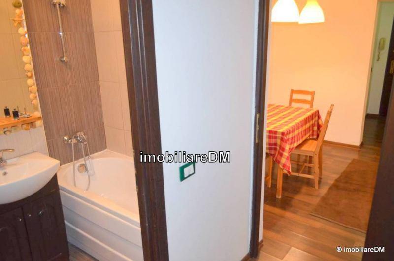 inchiriere-apartament-IASI-imobiliareDM11INDSRTGDFTYD5RF63254A9