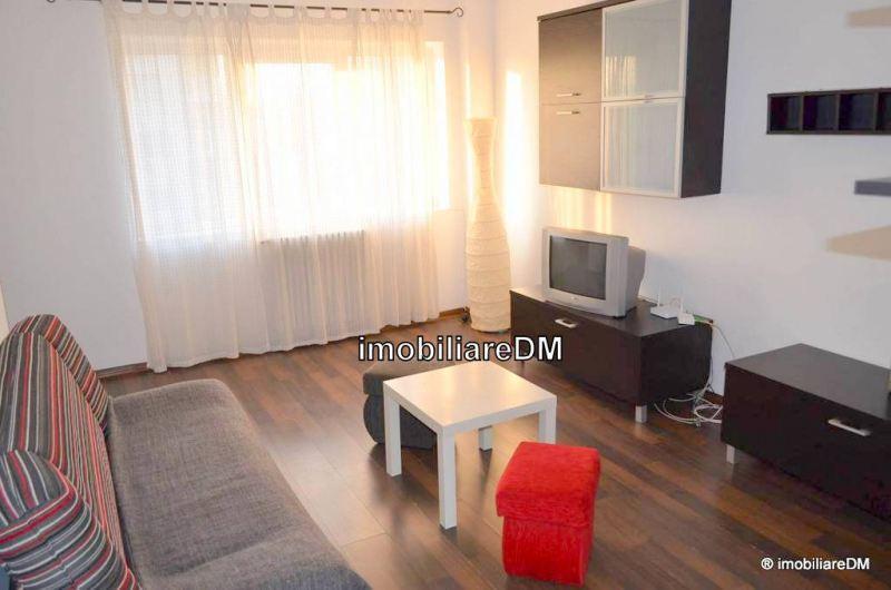 inchiriere-apartament-IASI-imobiliareDM15INDSRTGDFTYD5RF63254A9