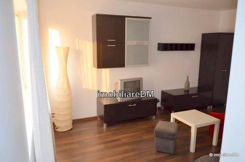 inchiriere-apartament-IASI-imobiliareDM17INDSRTGDFTYD5RF63254A9