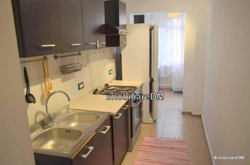 inchiriere-apartament-IASI-imobiliareDM1INDSRTGDFTYD5RF63254A9