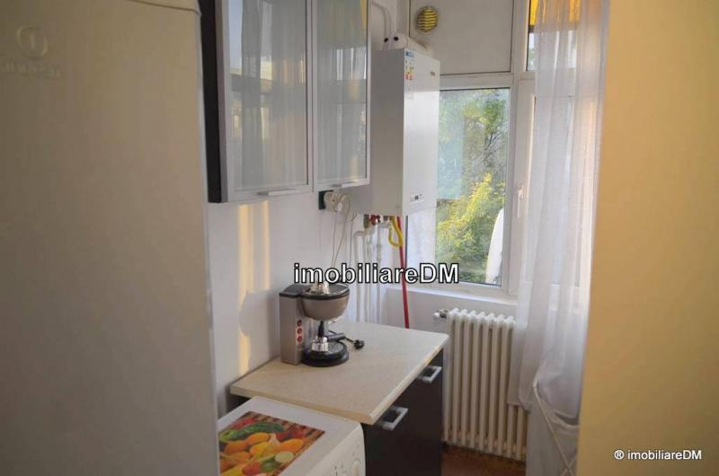 inchiriere-apartament-IASI-imobiliareDM20INDSRTGDFTYD5RF63254A9
