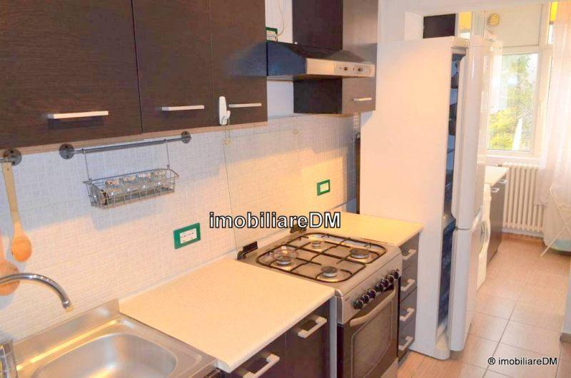 inchiriere-apartament-IASI-imobiliareDM21INDSRTGDFTYD5RF63254A9