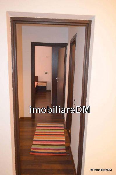 inchiriere-apartament-IASI-imobiliareDM24INDSRTGDFTYD5RF63254A9