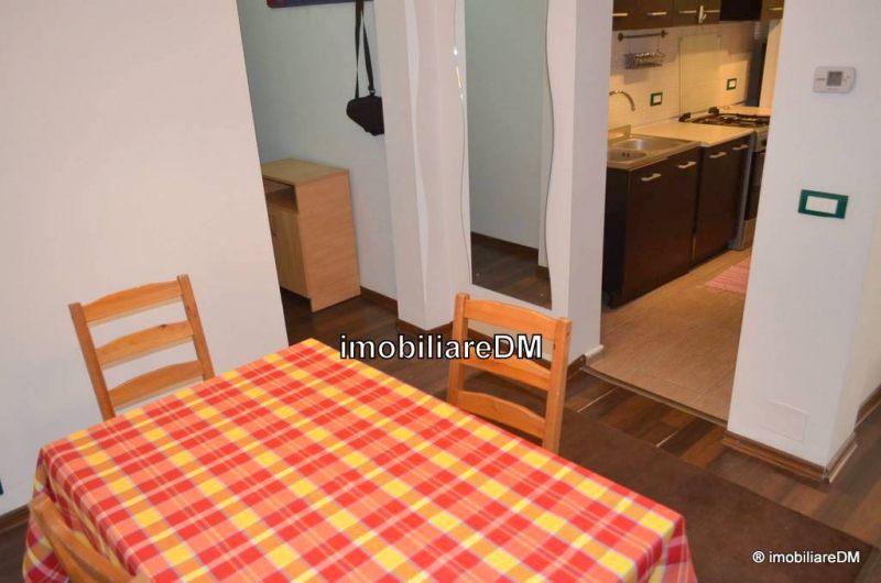 inchiriere-apartament-IASI-imobiliareDM25INDSRTGDFTYD5RF63254A9