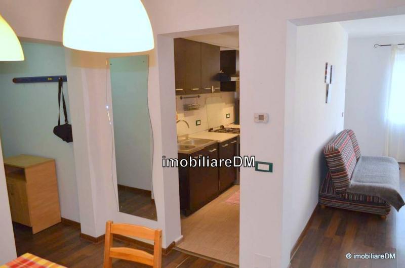 inchiriere-apartament-IASI-imobiliareDM26INDSRTGDFTYD5RF63254A9