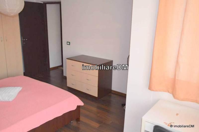 inchiriere-apartament-IASI-imobiliareDM5INDSRTGDFTYD5RF63254A9