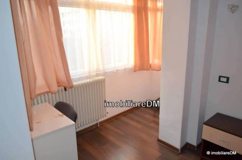inchiriere-apartament-IASI-imobiliareDM6INDSRTGDFTYD5RF63254A9