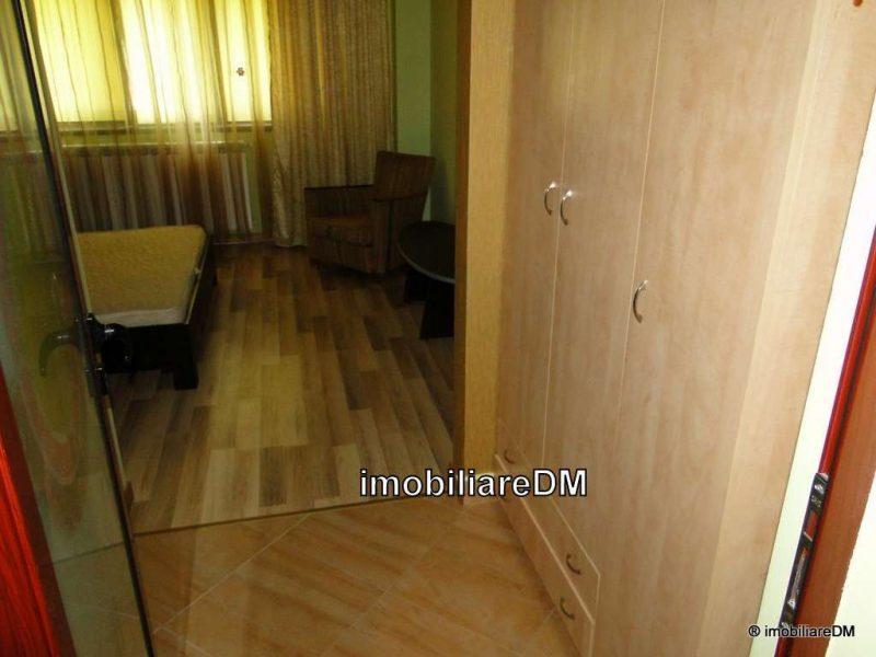 inchiriere-apartament-IASI-imobiliareDM-11OANSDFBXCVBGFXD53663324A7