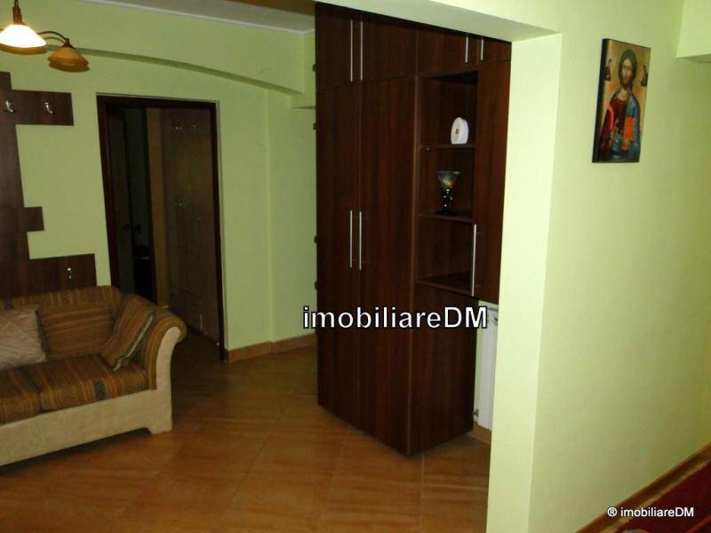 inchiriere-apartament-IASI-imobiliareDM-13OANSDFBXCVBGFXD53663324A7