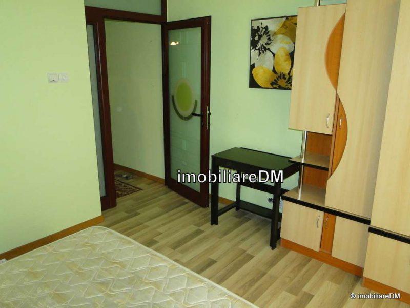 inchiriere-apartament-IASI-imobiliareDM-14OANSDFBXCVBGFXD53663324A7